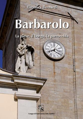 copertina libro Barbarolo